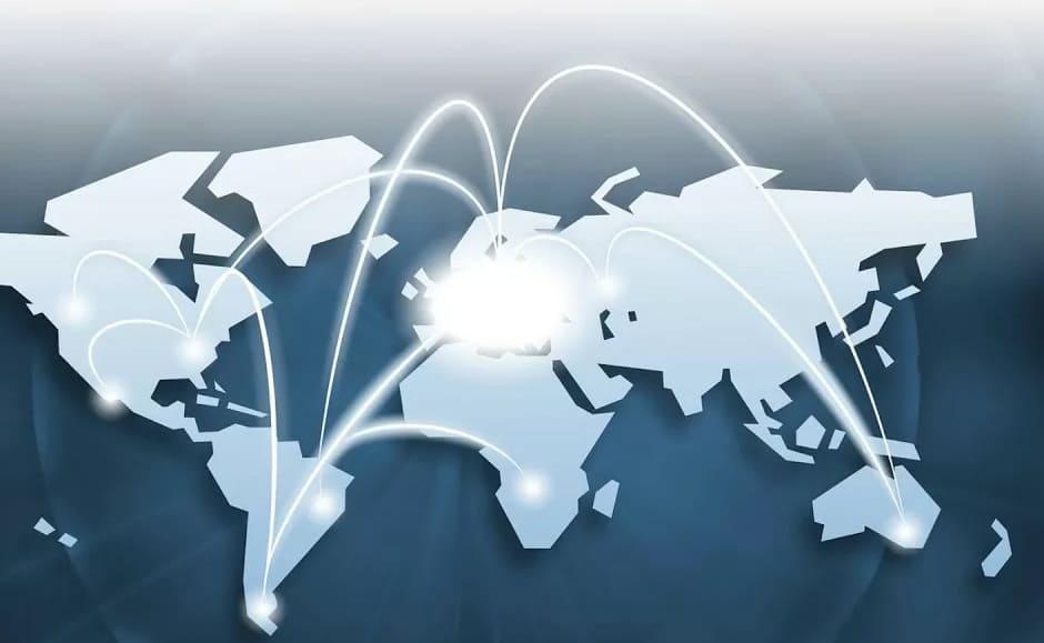 кредит альпинум банк отзывы взять займ онлайн отзывы