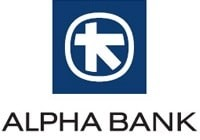 Alpha bank cyprus Ltd