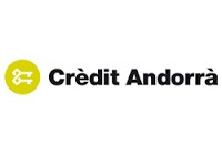 Credit Andorra Bank