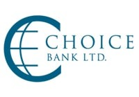 Choice Bank ltd