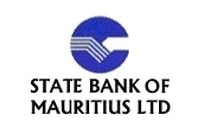 State bank of mauritius Ltd