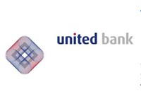 United International Bank N.V
