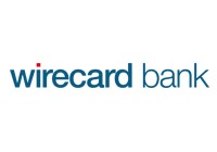 Wirecard Bank AG