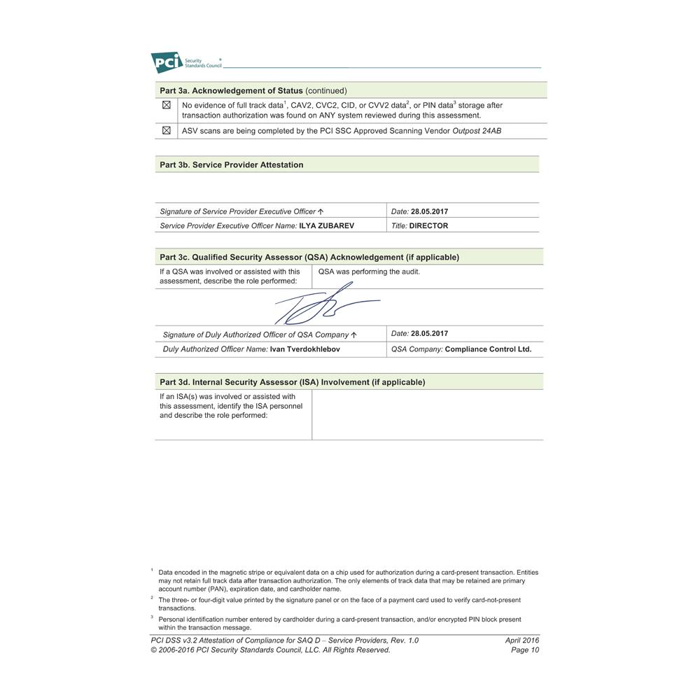 qsa 0274 qsa 0294 sample mid Fa growth & income 0272 0481 0274 % fa mid cap ii 1359 1361 1362 % fa new insights 1277 1279 1280 % fa small cap 0294 0297 0299 %.